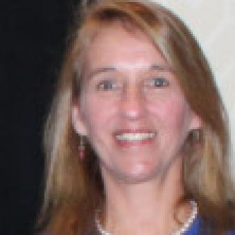 Marie Raphael's picture