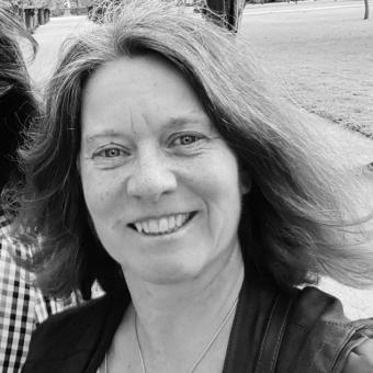 Anne Svendsen's picture