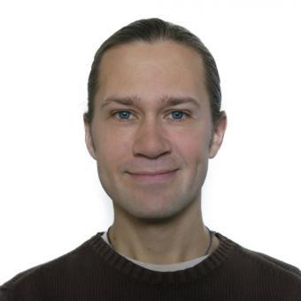 Brien Tal-Baker's picture