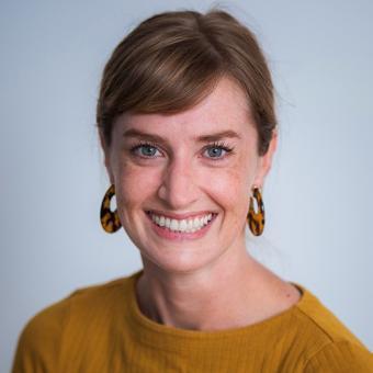 Haley Hardwick-Witman's picture