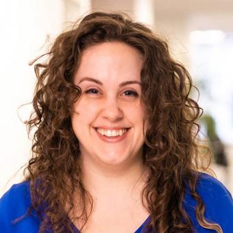 Julie Janiski's picture