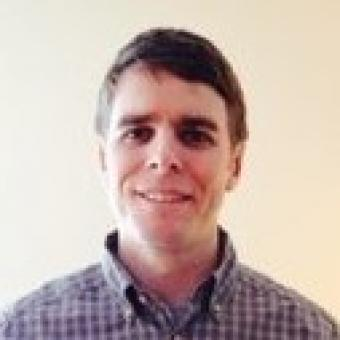 Chris Gordon's picture