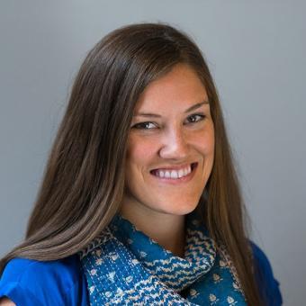 Laurel Christensen's picture