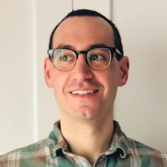 Jonathan Ellowitz's picture