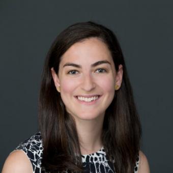 Stephanie Margolis's picture