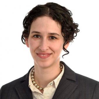Roselin Osser's picture
