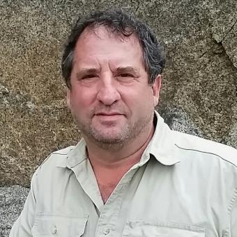 Steve Bluestone's picture