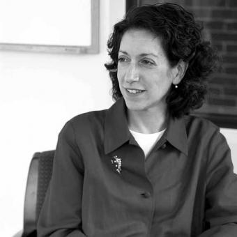 Janet Gail Besser's picture
