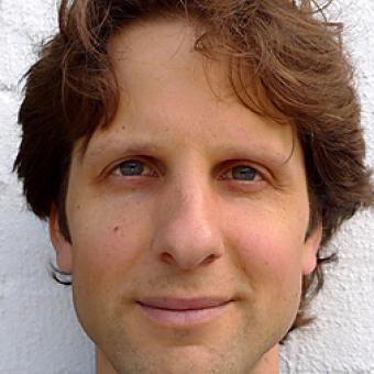 David White's picture