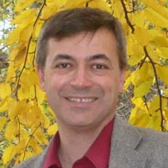 Jim D'Aloisio's picture