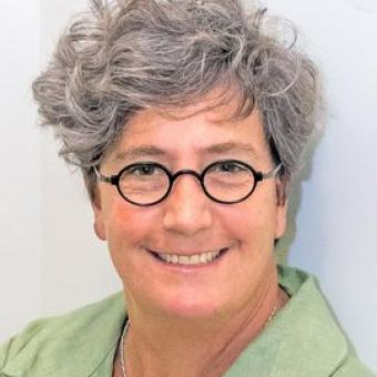 Julie Klump's picture