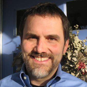Brad Liljequist's picture