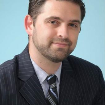 Ben Healey's picture