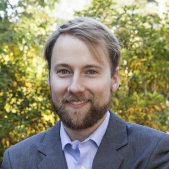 Brian Bowen's picture