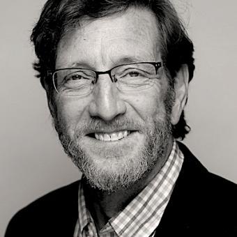 Kurt Teichert's picture