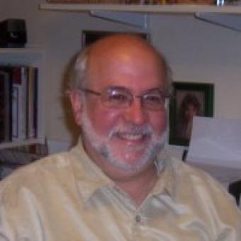 Ken Mirvis's picture
