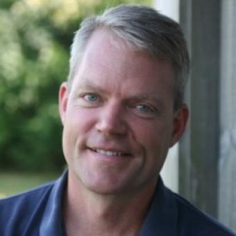 Andrew Dey's picture
