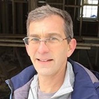 Jonathan Kantar's picture