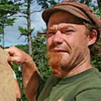 Ben Graham's picture