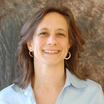 Andrea Ranger's picture