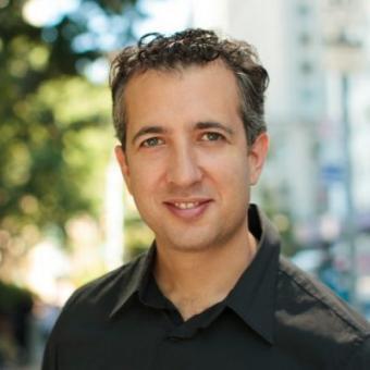 Ryan Merkin's picture