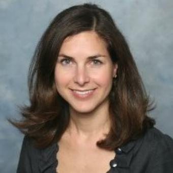 Dana Schneider's picture
