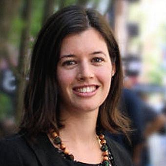 Nicole Ceci's picture