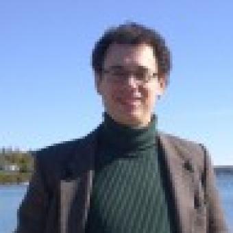 Daniel Rieber's picture