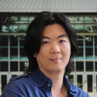 Yugon Kim's picture