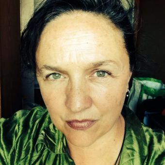 Lisa Fernandes's picture
