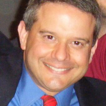 Chris Lotspeich's picture