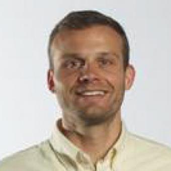 Zach Zill's picture