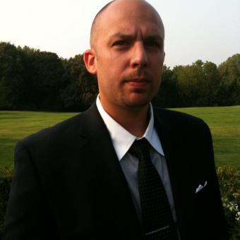 Micah Kotch's picture