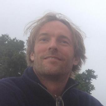 Floris Buisman's picture