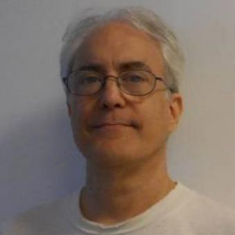 Tom Sahagian's picture