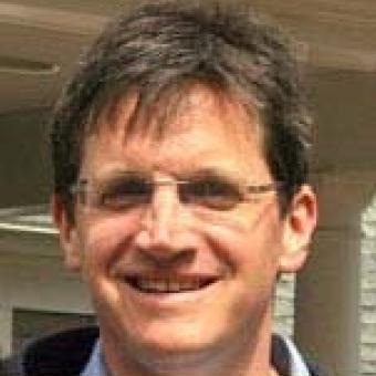 Ben Hoen's picture