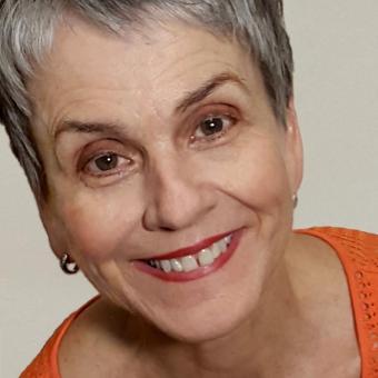 Frances Moore Lappe's picture
