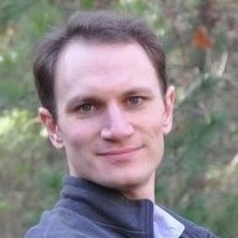 Kyle Macht's picture