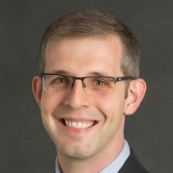 Andy Poshadel's picture