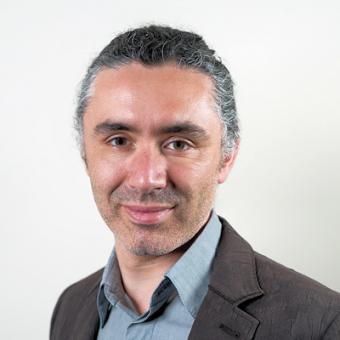Rodolfo Perez's picture
