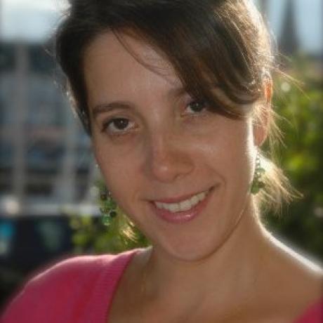 Sophie Cardona's picture