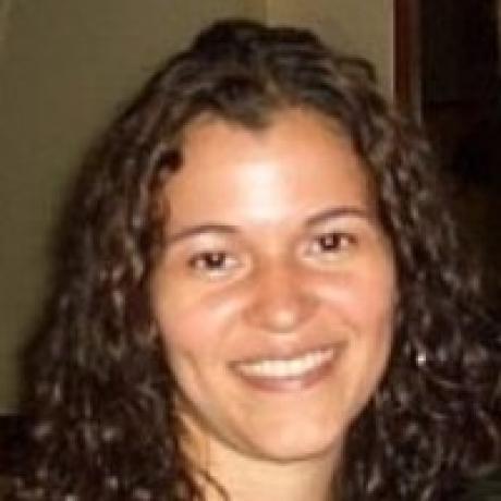 Anivelca Cordova's picture