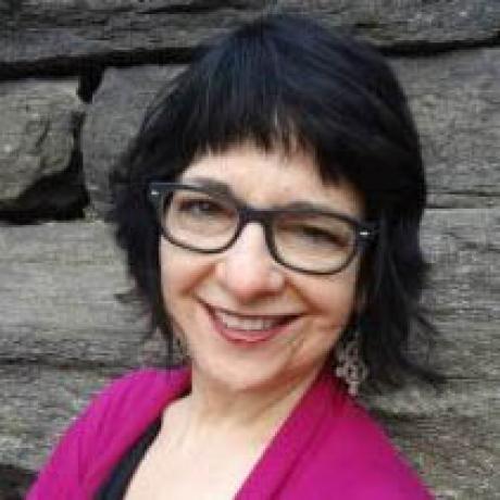 Susan Kaplan's picture