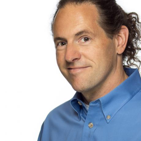 Doug  Horgan's picture