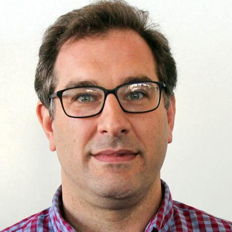 Cooper Schilling's picture