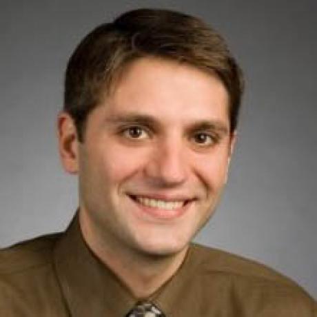 Dimitri Contoyannnis's picture