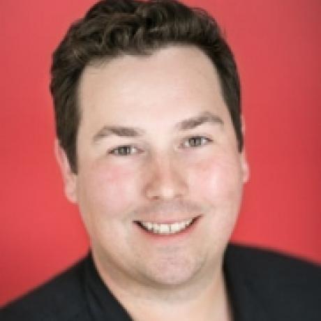 Connor Jansen's picture