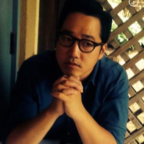 Calvin Ahn's picture