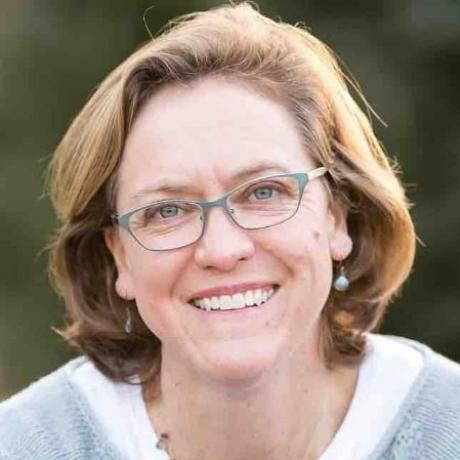 Martha Grover's picture