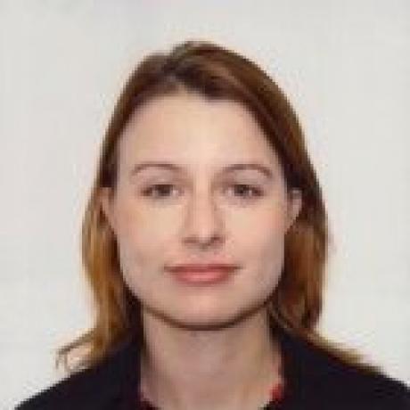Isabel Kaubisch's picture